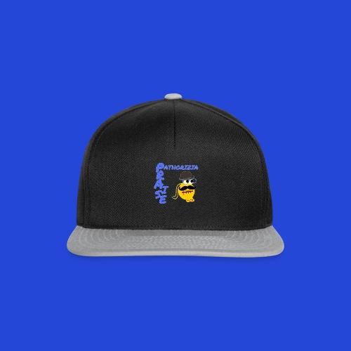 PraisePathorizia - Snapback Cap