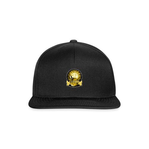 T-Shirt PESCATORE - Snapback Cap