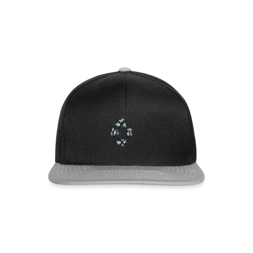oxox - Snapback Cap