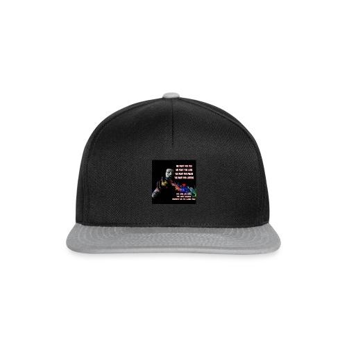 12802971_538131549697932_2488736382227601379_n - Snapback-caps