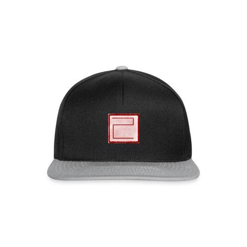 Zsports - Snapback Cap