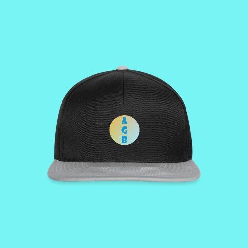 AustriangamingBrothers Kollektion 1 - Snapback Cap