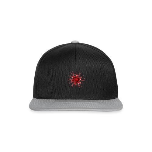 Firefray - Snapback Cap