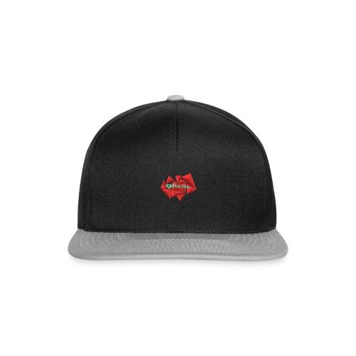 dyllon - Snapback Cap