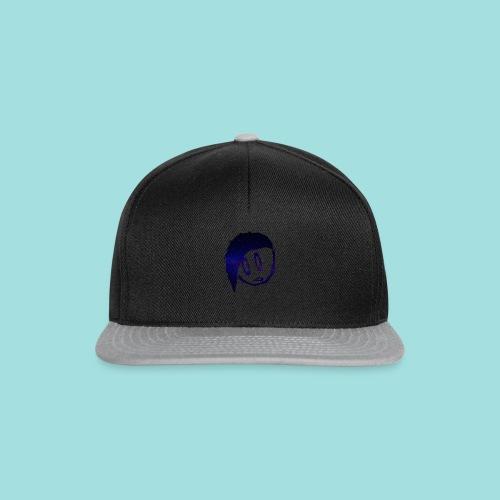 BengelB Logo - Snapback Cap