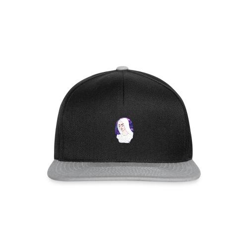GIPSY - Snapback Cap