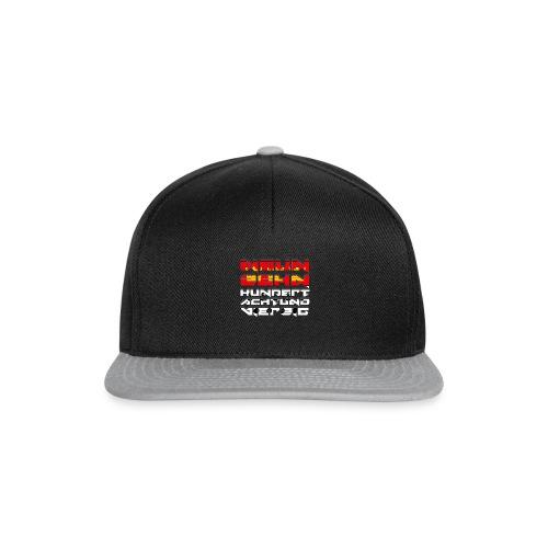 1948 - Snapback Cap