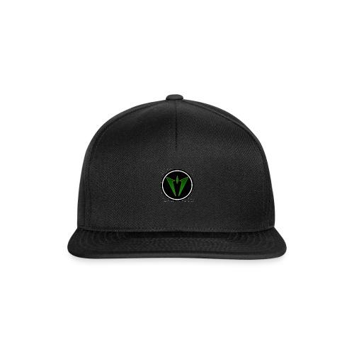 TheRagul1 - Snapback-caps