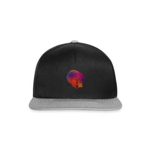Remii - Snapback Cap