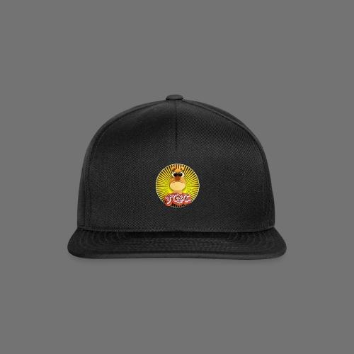 Söpö koira - Snapback Cap