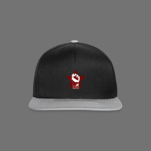 Revolution - Snapback Cap