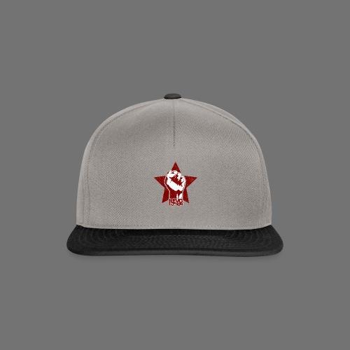 Revolution (oldstyle) - Snapback Cap