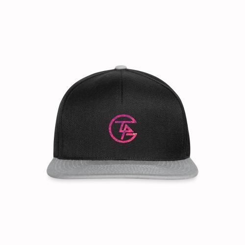 The Promo Guys - Snapback Cap