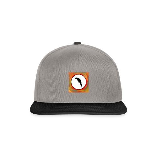 Papagei - Snapback Cap
