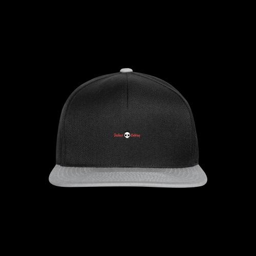 Dochas - Snapback Cap