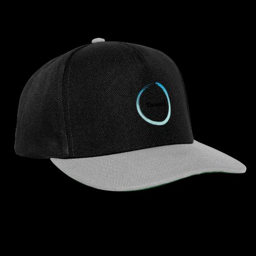ThomasJ 2018 Edition - Snapback Cap