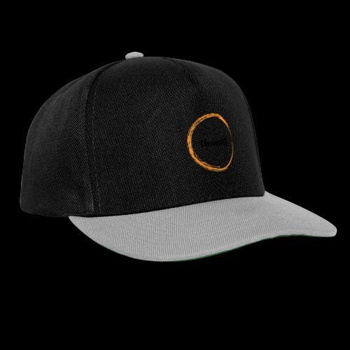 ThomasJ Deluxe 2019 - Snapback Cap