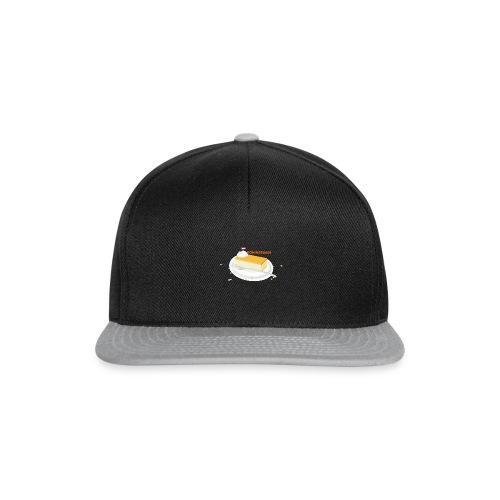 Koningsdag - Snapback cap