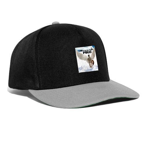 PicsArt 09 06 01 35 46 - Snapback Cap