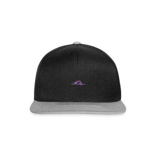 delicious TRAUBE - Snapback Cap