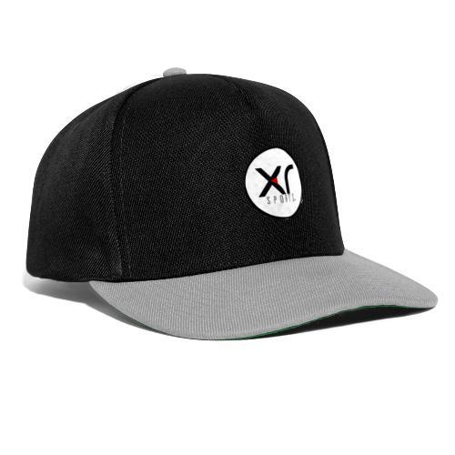 xrsport - Snapback Cap
