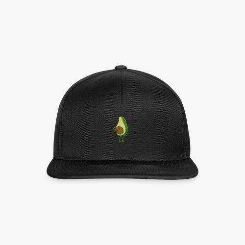 Avokado - Snapback Cap