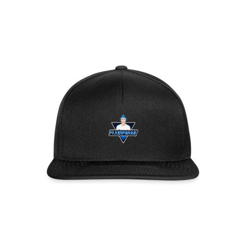 FlexoFreak - Snapback Cap
