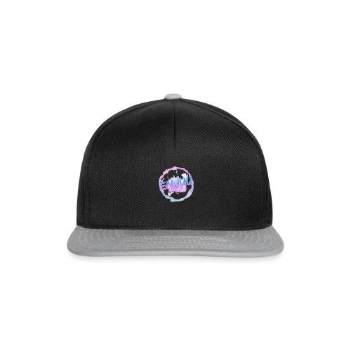 Enjuu Circleart - Snapback Cap
