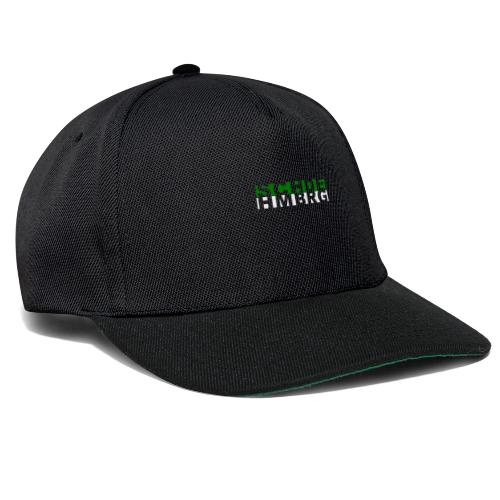 Bremen, Werder - Snapback Cap