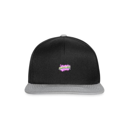 happiness by melissa - Snapback cap