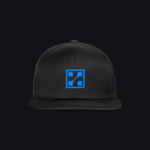 LIZ Before the Plague (Icona) - Snapback Cap