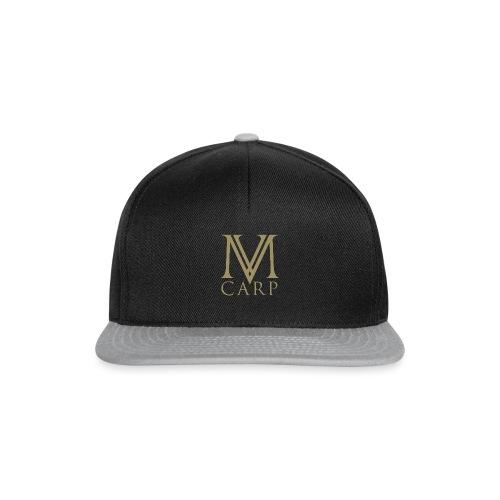 Majestic Carp - Casquette snapback