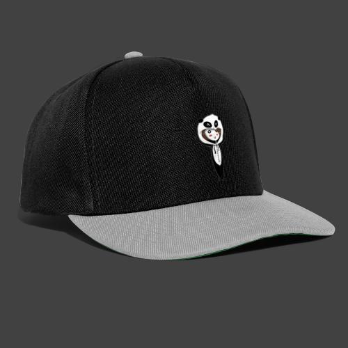 Pungu - Snapback Cap