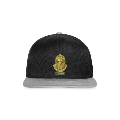 PHARAO Echnaton - Snapback Cap