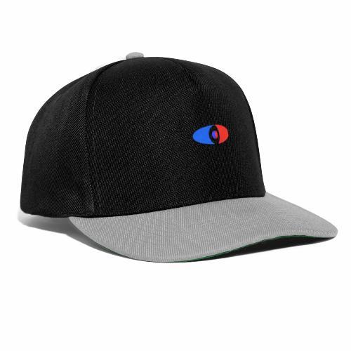 Første Blik collection - Snapback Cap