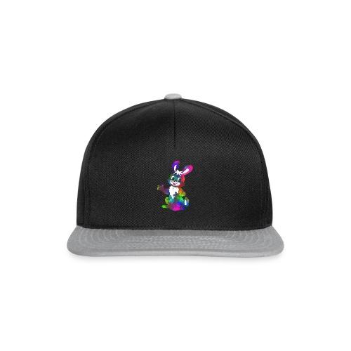 osterhase - Snapback Cap