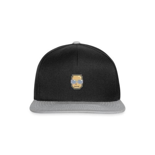 Urkki - Snapback Cap