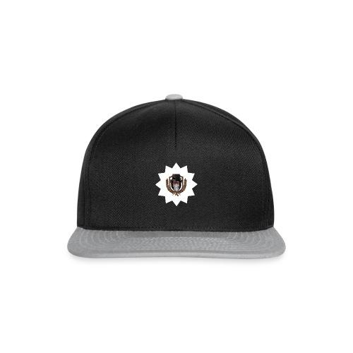 Goonski starbadge - Snapback cap