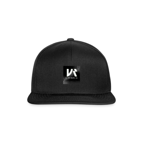 logo spreadshirt - Snapback Cap