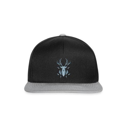 Cervo - Snapback Cap