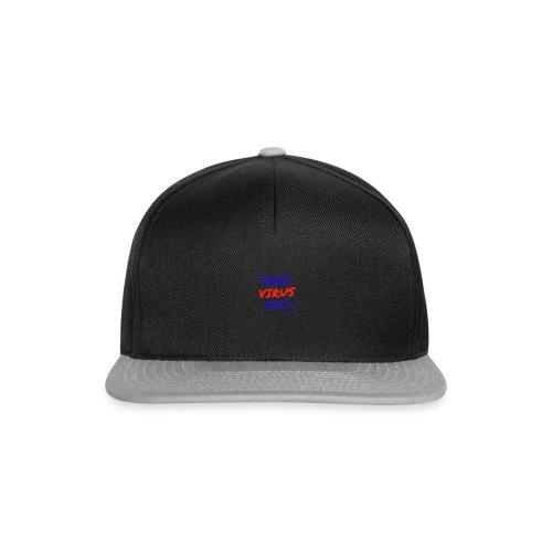 Veni - Snapback Cap