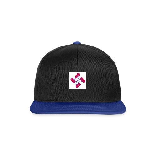 unkeon dunkeon - Snapback Cap