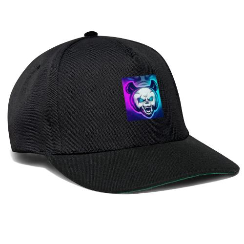 Hz Esport team - Snapback Cap