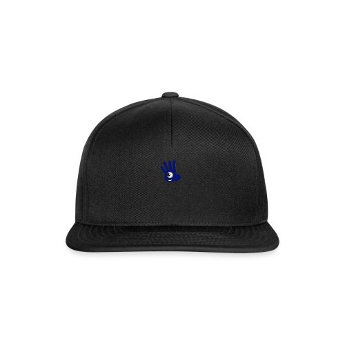 Dobble - Snapback Cap