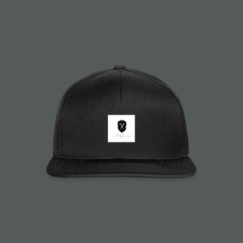 540689 471290299727531 2946549771074081659 n jpg - Snapback Cap