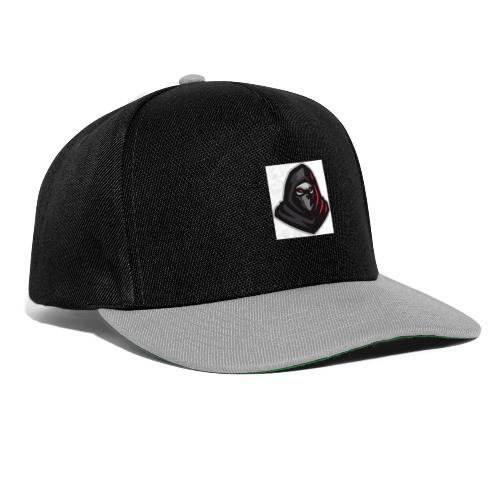 gming - Casquette snapback