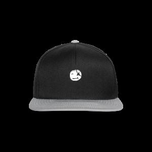 exootiicmerch - Snapback Cap