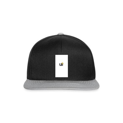 united boys - Snapback-caps