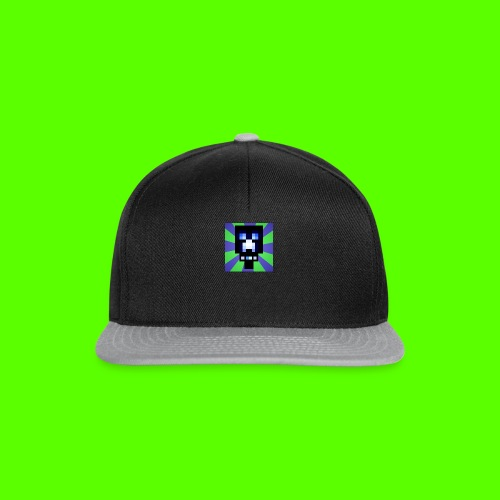 FriikOG - Snapback-caps
