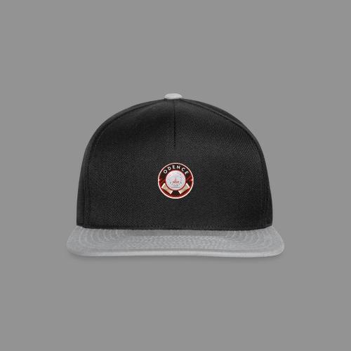 odence - Snapback Cap